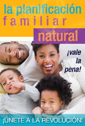 NFP Awareness Week 2014 - Ad - Web - 170x250 - Spanish
