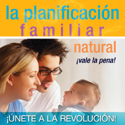 NFP Awareness Week 2014 - Ad - Web - 250x250 - Spanish