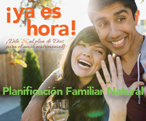 NFP Awareness Week 2017 Ad Web Spanish