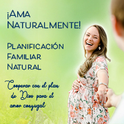 NFP 2019 Web Banner 180x180 in Spanish