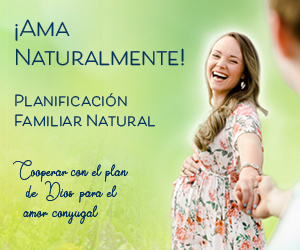 NFP 2019 Web Banner 300x250 in Spanish