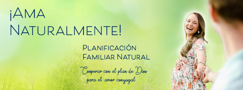 NFP 2019 Web Banner 851x315 in Spanish