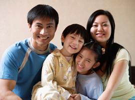 asian-family-2008-nfp-poster-montage