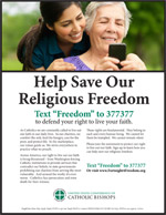 fortnight-for-freedom-bulletin-insert-150.jpg