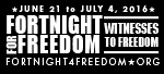 fortnight-for-freedom-logo-black-thumbnail