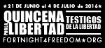 fortnight-for-freedom-logo-black-spanish-thumbnail
