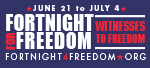 fortnight-for-freedom-logo-color-no-year-thumbnail