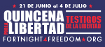 fortnight-for-freedom-logo-color-no-year-spanish-thumbnail