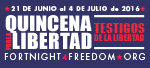 fortnight-for-freedom-logo-color-spanish-thumbnail