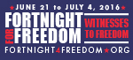 fortnight-for-freedom-logo-color-thumbnail