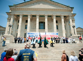 USCCB - Religious Liberty