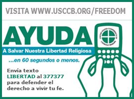 fortnight-freedom-texting-campaign-help-montage-spanish.jpg