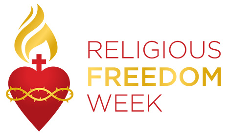 relifious-freedom-week-2019-logo-color-470