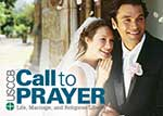 call to prayer web ad 1 thumbnail