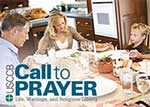 call to prayer web ad 2 thumbnail