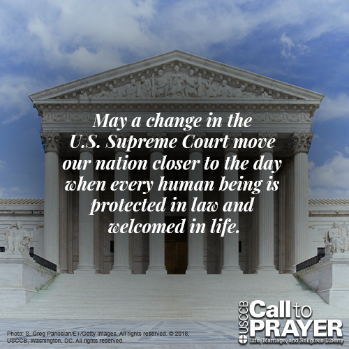http://www.usccb.org/issues-and-action/take-action-now/call-to-prayer/upload/NovenaWeek4.jpg