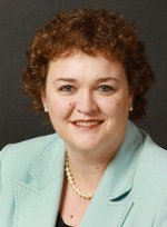 mar-munoz-full