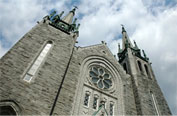 pic_cathedral