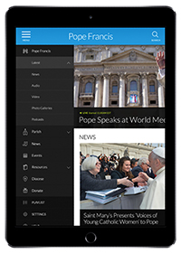 catholic-church-app-tablet-view-200w