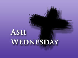 lent-ash-wednesday