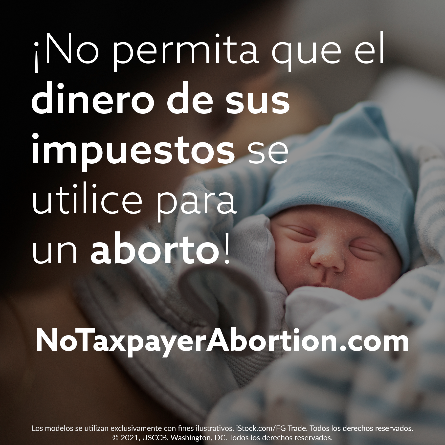 no-taxpayer-abortion-10-spn_0.png