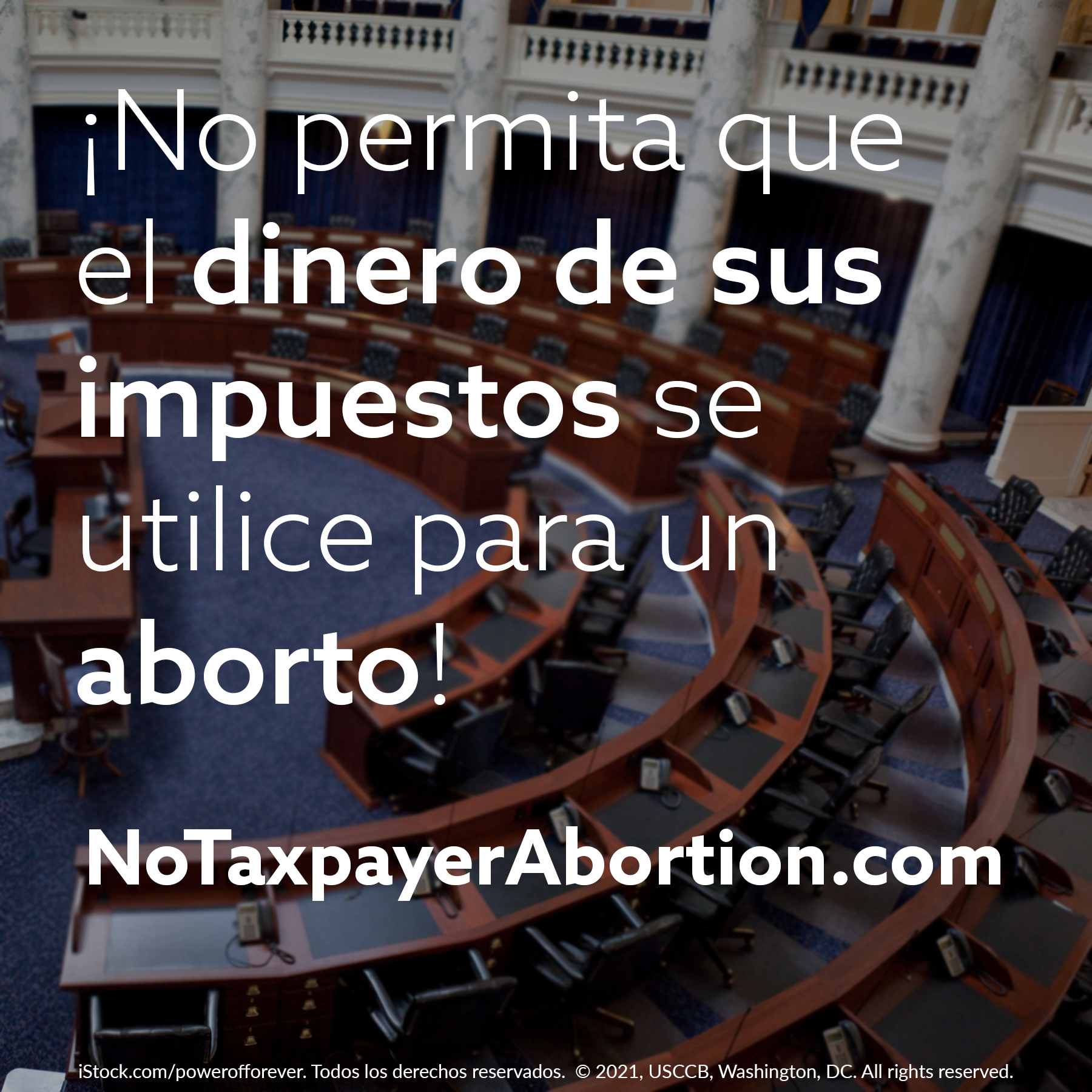 no-taxpayer-abortion-4-spn.png