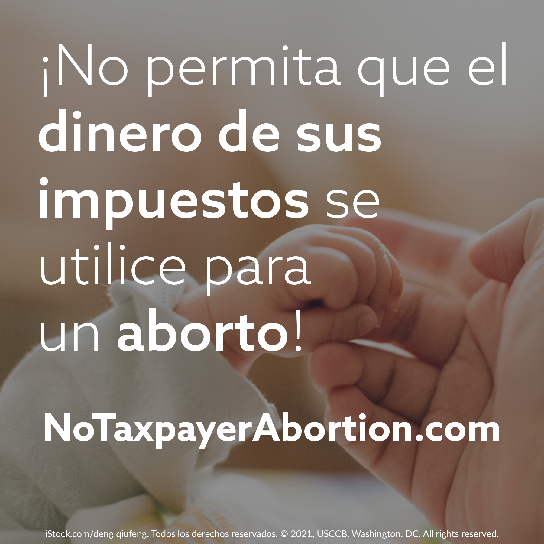 no-taxpayer-abortion-7-spn.png