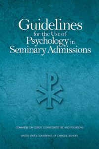 guidelines-psychology-seminary-admissions-cover