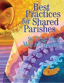 Best Practices for Shared Parishes