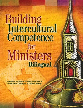 Building Intercultural Competencies