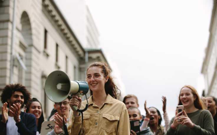 June 29 - Free Speech