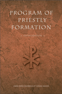 Program of Priestly Formation