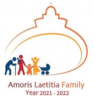 Year of Amoris Laetitia