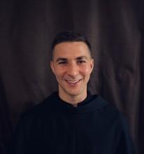 Br. Joseph Marie Krilich
