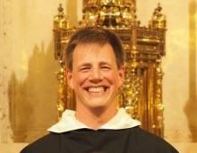 Br. John Winkowitsch