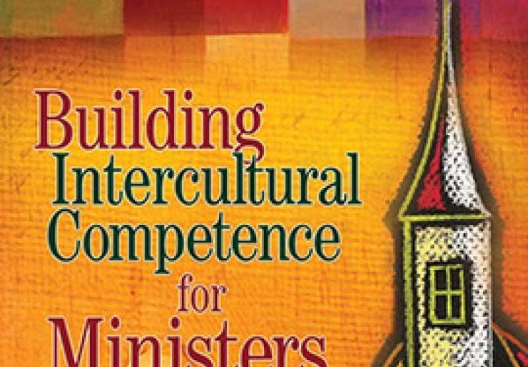 Building Intercultural Competence for Parish Ministers